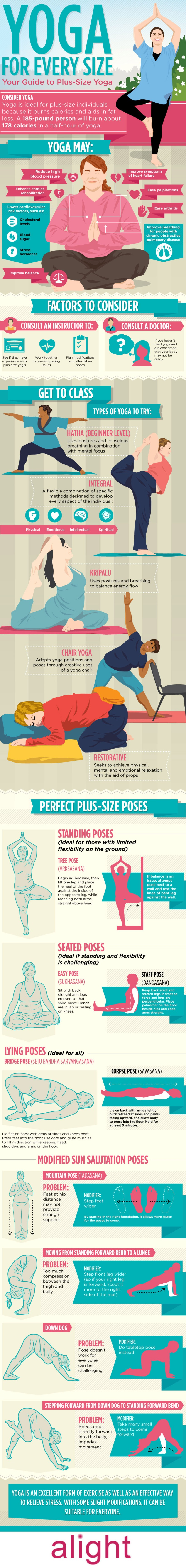 plus-size-yoga