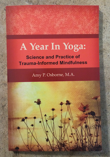 $4.99 for PDF download, sent via e-mail upon receipt confirmation.  $9.99 Hard Copy also available for purchase. After payment, provide mailing address to: amy@ayearinyoga.com. Ships within 7-10 days of purchase.
