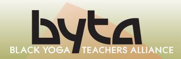 BYA logo