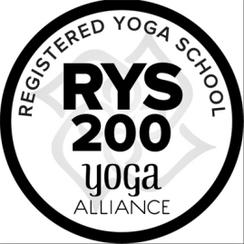 yoga-alliance-accredited-school-rishikesh