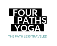 Four Paths Logo 2