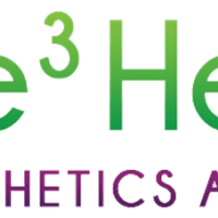 Welcome Re3 Healing!