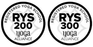 RYS logos both