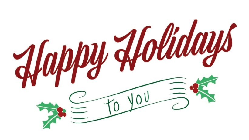 JES-Holdings-2018-Happy-Holidays