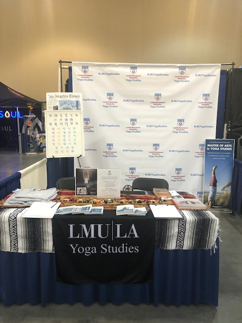 booth at yoga expo 2020_2